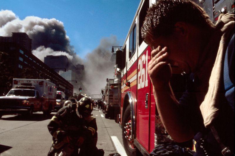 Long-Secret FBI Report Reveals New Connections Between 9/11 Hijackers and Saudi Religious Officials in U.S.